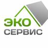 """ООО """"ЭКОсервис"""" недвижимость Тула"""