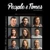 People & Times | Армавир