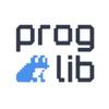 Библиотека программиста
