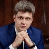 Oleg Svistun