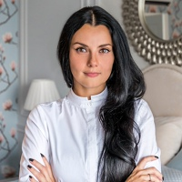АннаКириллова