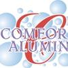 Comfort Alumin