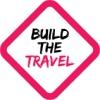 Build The Travel - Путешествия мечты