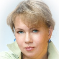 ЮлияСветикова