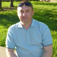 ДмитрийГорбаченко