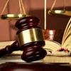 Статьи юридической тематики