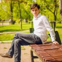 ЕвгенийВласов