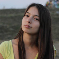 ОльгаКороткая