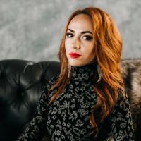 КристинаПопцова