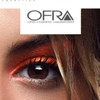 Профессиональная косметика OFRA MOTIVES ОФРА 💋