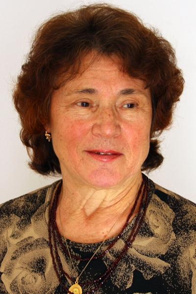 Лидия Коваленко, Rimini
