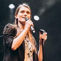 МарияМаркова