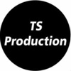 TSproduction.by