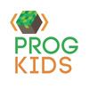 Progkids — онлайн-программирование для детей