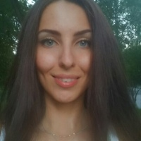 ДарьяРебенкова