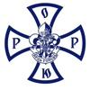 Московско-Богородский отдел ОРЮР (МБО)
