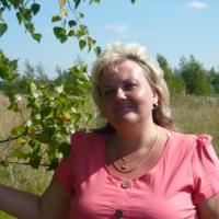 НатальяИванова