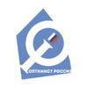 Всероссийская Ассоциация яхт класса «Оптимист»