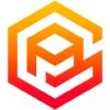 ARAGO    Комплекс серверов Minecraft