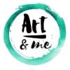 Художественная студия • Art&Me • СПб