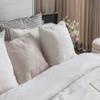 Уютный Дом | Постельное белье и покрывала