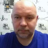 АндрейПетров