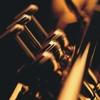 Фильмы про трубачей