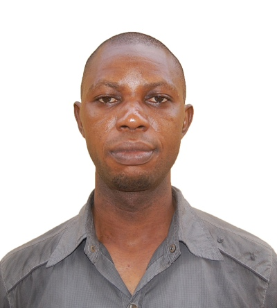 David Utomi