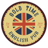Английский паб-ресторан «GOLD TIME»