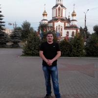 СергейБурков