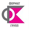 """""""РФ-ГРУПП"""" -  НАРУЖНАЯ РЕКЛАМА, ПОЛИГРАФИЯ, ДИЗА"""