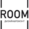 ROOM - Дизайн&Ремонт