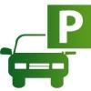 Парковка-24.рф (Ваши Автостоянки)