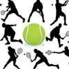 Чебоксарский теннисный клуб