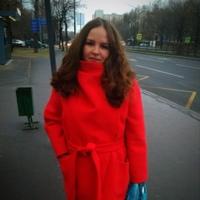 КатеринкаХотеева-Аксенова