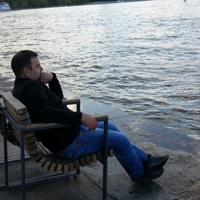АндрейСкрипниченко