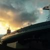 Музей подводная лодка Д-2 «Народоволец»