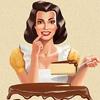 Десерты Betty's Cake