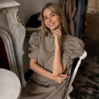 АлександраШихалова
