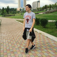AntonShiryaev