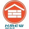KMEW - Японские фасадные панели в Тюмени