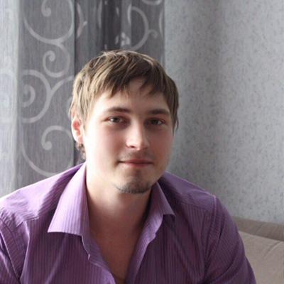 Валентин Бетанов, Гомель