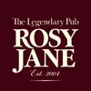 The Rosy Jane Pub & Whisky Bar