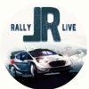 Ралли Live•WRC ERC ралли-кросс Дакар•