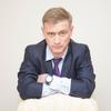 Ruslan Kuznetsov