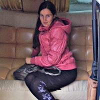 МаргаритаКапрова