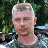 Alexey Fritsoff