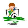 Baby Football | Казань