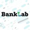 Banklab - Россия