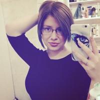 ВикторияАбрамова